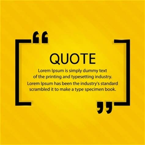 icon design quotes quotes background vectors photos and psd files free