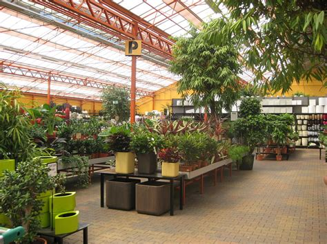 tuin overvecht tuincentrum wikipedia