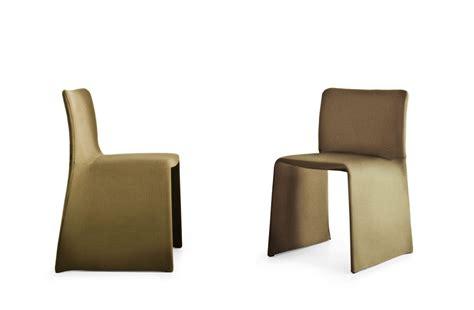 molteni sedie sedia o poltroncina molteni c modello glove sedie a