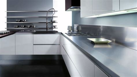 affordable kitchen designs affordable kitchen design modern white 1216