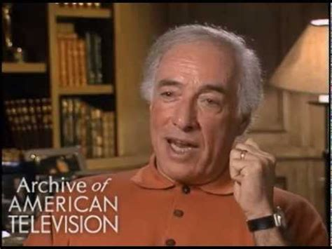 norman lear interview all in the family bud yorkin discusses co creating quot all in the family quot with