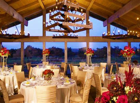 wedding destinations in temecula ca temecula ca lgbt weddings temecula creek inn