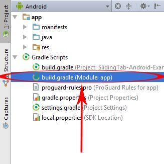 android studio material design tutorial pdf change textinputlayout underline color in android tutorial