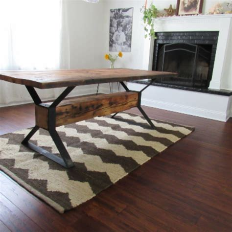 modern wood dining room table modern wood dining room table onyoustore
