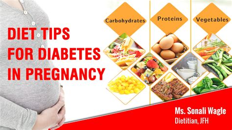gestational diabetes cookbook for healthier and babies with tons of easy to cook recipes for gestational diabetes books diet tips for gestational diabetes diabetes in pregnancy