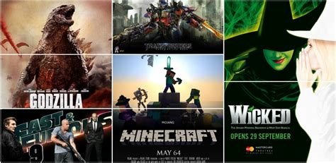 hollywood news movie release list list of upcoming hollywood movies 2019 feedmaza