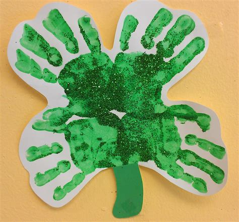 march craft ideas for preschool ideas for 2 year olds teaching ideas march