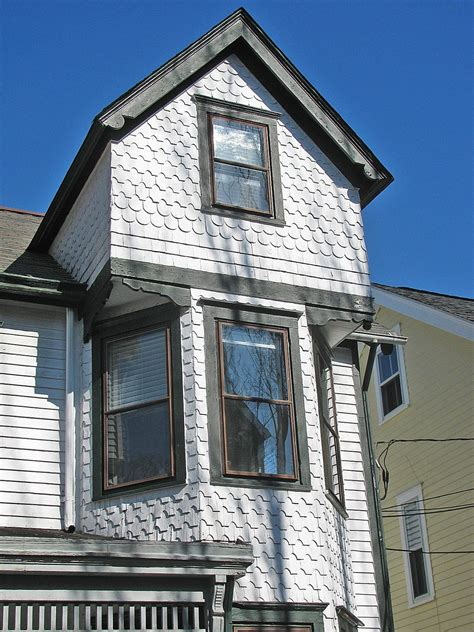 how to side a house vinyl vs wood siding your house oldhouseguy blog