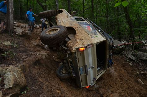 Off Road Truck Blog News And Info For The 4x4 And Baja
