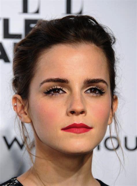 Makeup Di Watson copia il make up di watson letteraf