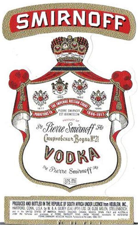 printable vodka label autres collections etiquettes de vodka droledebx