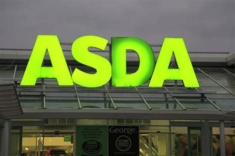 what shops are open on new years day asda easter opening times holy saturday and bank holidays style express co uk