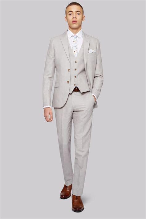 light grey suit shoes mens suits tips part 2
