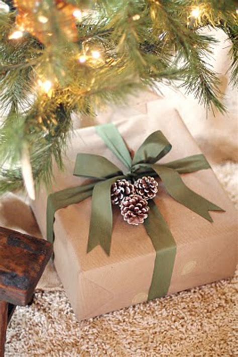 cheap huggit tree wraps christmas solders and easy whimsical wrapping ideas the cottage market