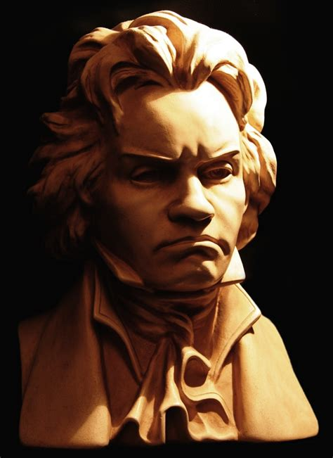 biography of beethoven youtube 18 best images about beethoven unit study on pinterest