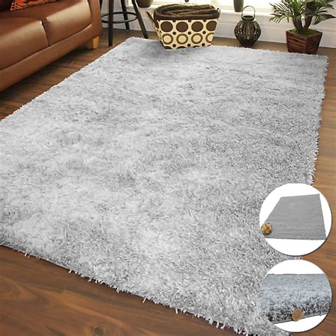 rugs carpets fluffy small large luxurious thick soft