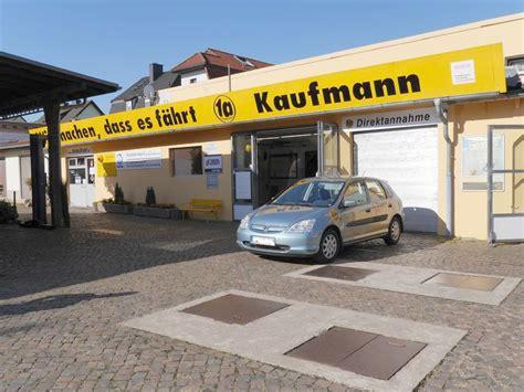 Auto Kaufmann by Willkommen Bei Www Autoservice Kaufmann De