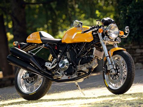 1000 Images About My Sport - ducati sport 1000 1024 x 768 wallpaper