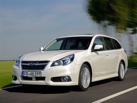 subaru legacy wagon 2016 subaru legacy wagon 2009 2010 2011 2012 2013 2014