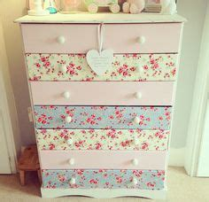 Diy Chest Of Drawers Makeover by The Home That Made Me Diy Makeover Decoupage Chest Of