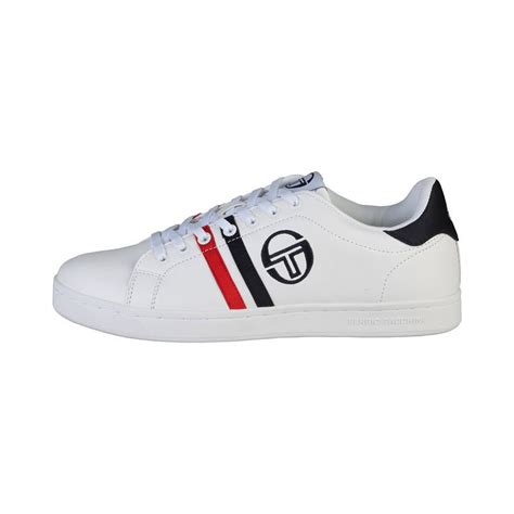 Do You Find Sergio Shoes by Best 25 Sergio Tacchini Ideas On Hip Hop Rap