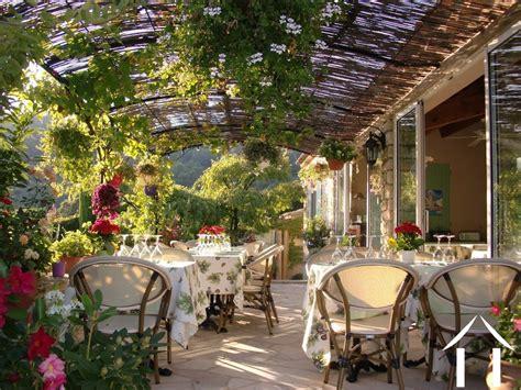Chambre D Hôte Vaucluse by Onderneming Te Koop Beaumes De Venise Provence Alpen C 244 Te