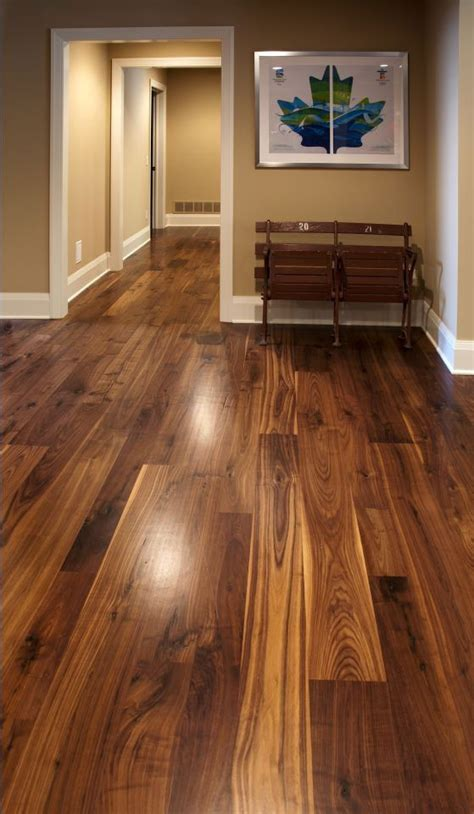 old growth engineered walnut flooring olde wood ltd species old growth walnut finish tung