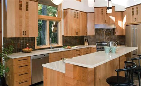 Moving Kitchen Cabinets Best Eco Friendly Kitchen Cabinet Design Ideas Ecofriend