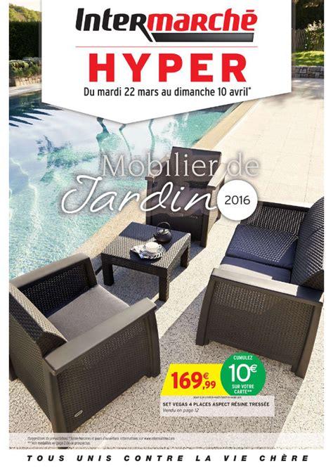 Supérieur Mobilier De Jardin Jardiland #7: catalogue-intermarche-mobilier-de-jardin2016_001.png
