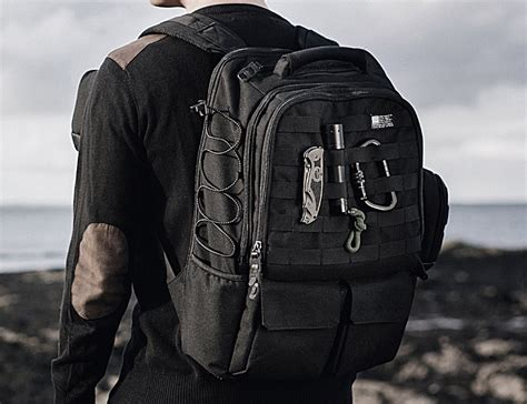 best tactical packs eshena tactical city pack 187 review
