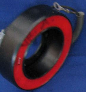 Kompresor Innova magnetic spool kompresor kijang innova toko sparepart ac