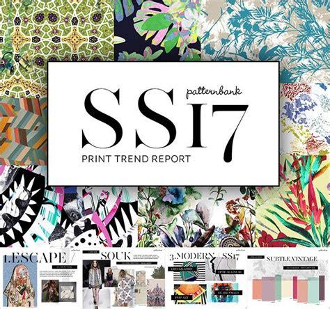 summer 2017 design trends 366 best images about spring summer 2017 on pinterest