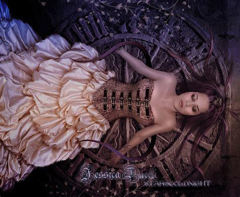 Evanescence Sweet Sacrifice by Sweet Sacrifice Ii By Starscoldnight On Deviantart