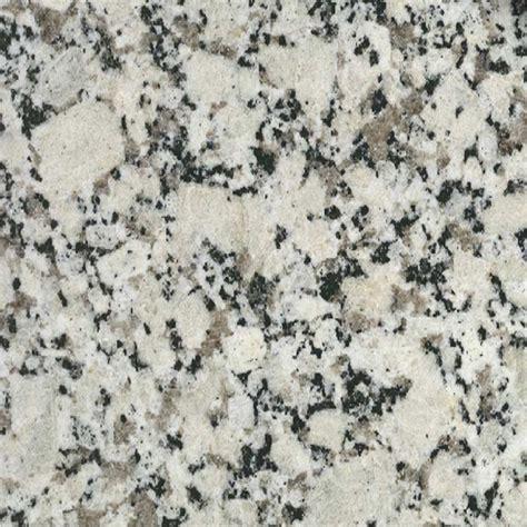 encimera granito nacional encimera granito nacional gris perla encimeras online