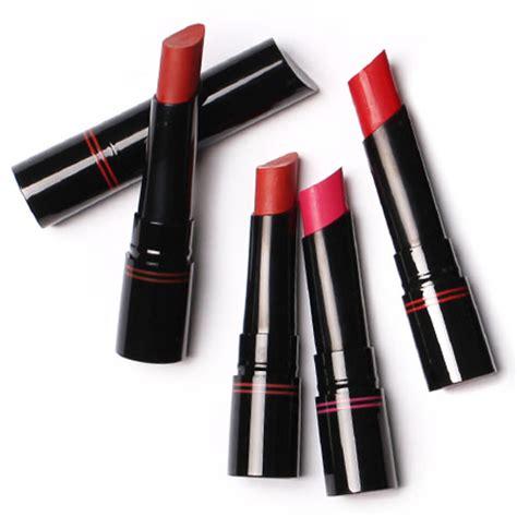 Lipstik Tony Moly tony moly curving lipstick tony moly lipstick