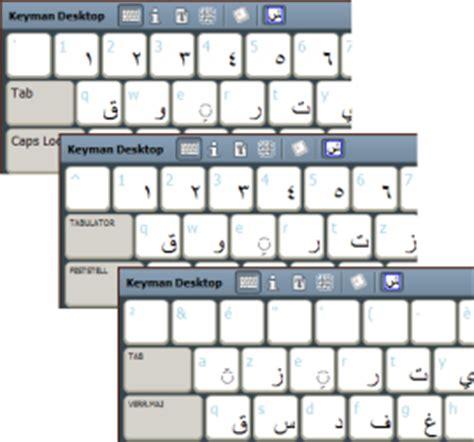 keyboard layout qwerty azerty keyman desktop 8 clever keyboards tavultesoft