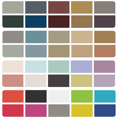 zen paint colors color zenfall color picks archives color zen