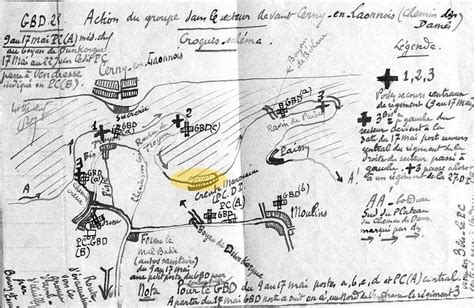 Pied De Ladaire En Bois 1917 by M 233 Morial Des Braspartiates Dans La Grande Guerre 1917