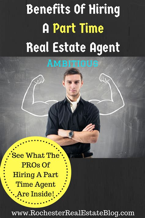 should i hire a realtor to buy a house should i hire a part time real estate agent