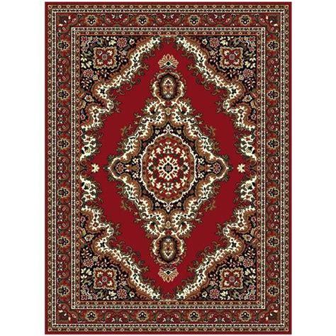 tapis pas cher pour petit tapis premier prix sa achat vente tapis cdiscount