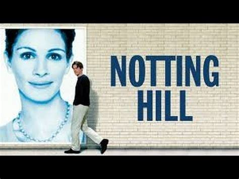 theme song notting hill 100 best images about movie theme songs on pinterest