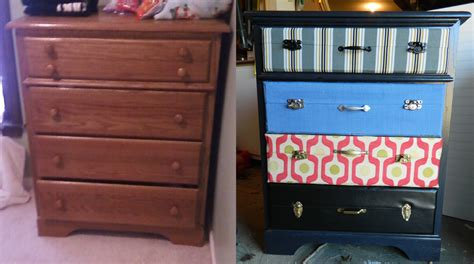suitcase dresser suitcase3 before after