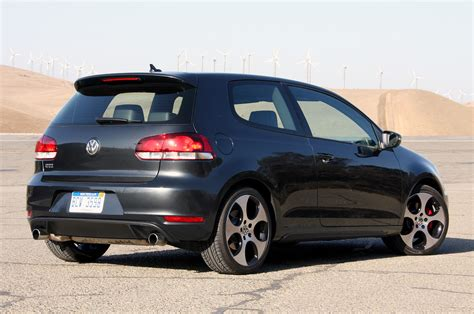 how it works cars 2010 volkswagen gti electronic throttle control in the works 2010 volkswagen gti