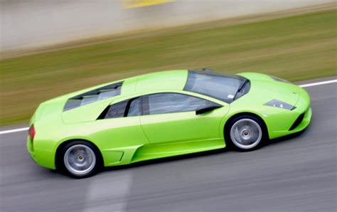 Super Fast Cars and Lamborghini Car Models   Auto Facts.org