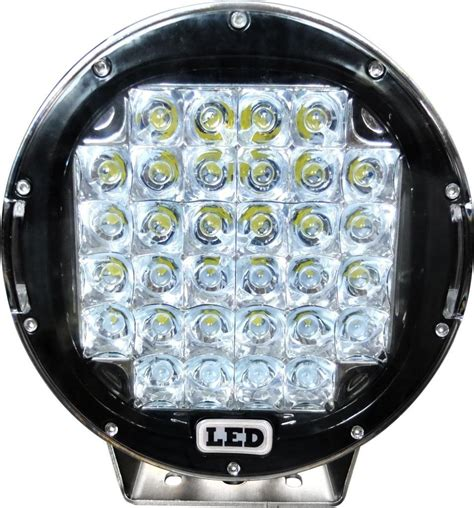 Led Road Lights by 9 111w Cree Led Driving Light Spotlights 10 30v Ip68 Car Road 4wd Tractor Jpg