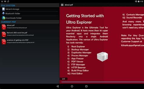 aptoide nba 2k18 root browser apk zippyshare