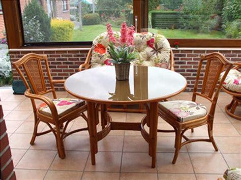 canapé en belgique canap 233 2 pl en rotin or 233 gon table de salon en rotin table