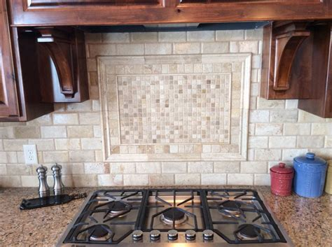 santa cecilia granite backsplash ideas kitchen backsplash tile st cecelia granite dream home