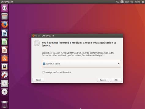 git tig tutorial mount mounting ipad in ubuntu cant find do ents on