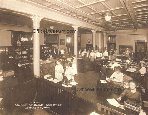 designers home gallery wichita ks office photos 1920s